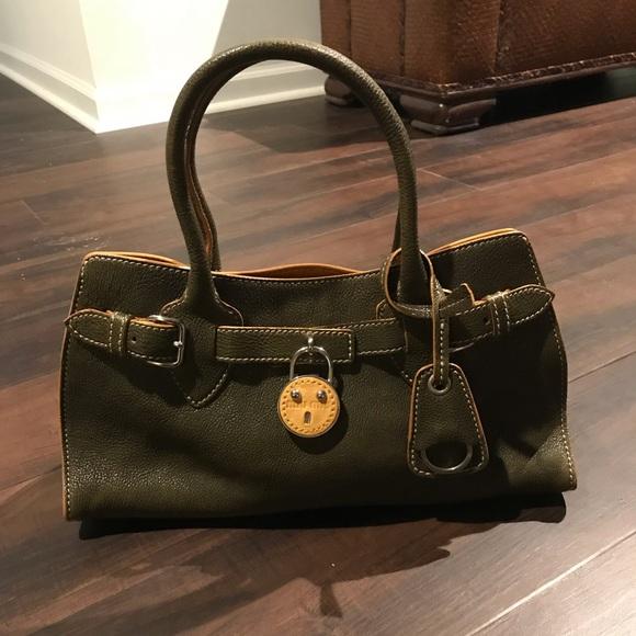 fafd5ff77b25 Miu Miu Bags | Soft Brigitte Handbag | Poshmark